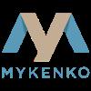 Mykenko Pty Ltd
